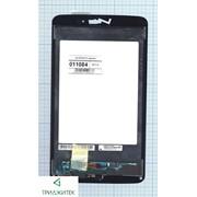 """Модуль (матрица и тачскрин в сборе) для планшета LG G Pad 8.3 V500 8.3"""" LD083WU1(SM)(A5) фото"""
