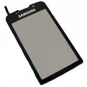 Тачскрин (TouchScreen) для Samsung B7610 фото