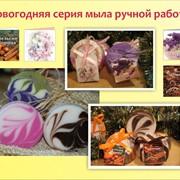 Дизайн и изготовление упаковки, бирок, ценников, стикеров, наклеек. фото