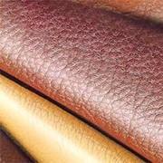 Искусственная кожа фото