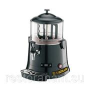 Аппарат для приготовления горячего шоколада Ecolun 5L (черный) фото