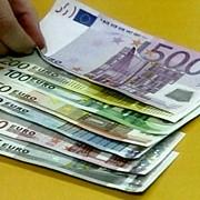 Валютно-обменные операции фото