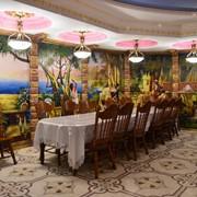 Здам в оренду ресторан в г. Жмеринка фото