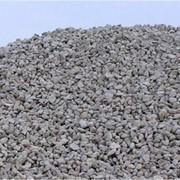 Щебень из природного камня фр. 40*70 мм фото
