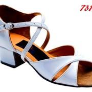 Обувь для танцев, Обувь детская, Обувь для девочек, Обувь танцевальная. Купить обувь для танцев. Хмельницкий. Украина. фото