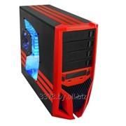 Компьютер AMD FX-6300, DDR3 6Гб, R7 360 2Гб, 1000Гб, 500Вт фото