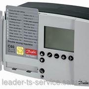 Обслуживание систем автоматики тепловых узлов АСРТ фото