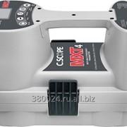 Многочастотный генератор сигналов MXT4 для трассоискателя фото