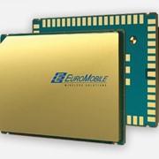 GSM-Модуль BGS2 Cinterion фото