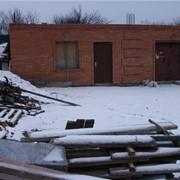 Укрепление оснований фундаментов зданий фото
