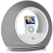 Док-станция для iPod JBL® RADIAL фото