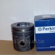 Поршневой комплект к двигателям Perkins фото