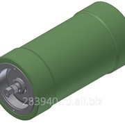 Пневмогидроаккумулятор АПГ-Т-10/32 фото