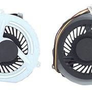 Кулер, вентилятор для ноутбуков Lenovo Y570 Series, p/n: MG60120V1-C060-S99 фото