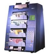 Сортировщик банкнот KISAN K-500 PRO, Сортировщики банкнот фото
