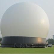 Надувные мячи Земной шар, глобусы надувные, Надувные глобусы в Казахстане фото