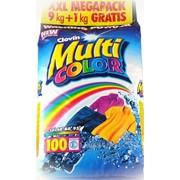 Порошок Multicolor фото