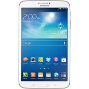 Планшет Samsung Galaxy Tab 3 7.0 8GB 3G (SM-T2110ZWASER) White фото