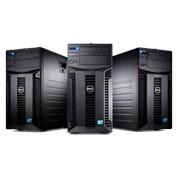 Установка, настройка и обслуживание профессиональных серверов в Борисове фото
