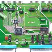Капитальный ремонт электроприводов Ремонт электроприводов переменного тока типа: РАЗМЕР 2М-5-21/11; фото