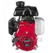 Бензиновый двигатель Honda GX100U-KRAM-SD фото