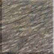 Сланец Devli Green Индия фото