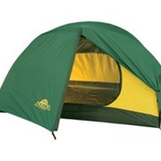 Трекинговые палатки FREEDOM фото