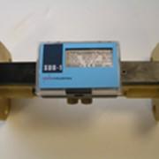 Расходомеры-счетчики жидкостей, SDМ-1, приборы для измерения расхода фото