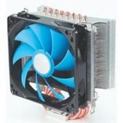 Кулер для процессора Deepcool ICE WIND PRO фото