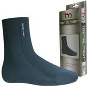 Термо носки (Турция) фото