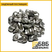Селен гранулированный СТ-2 ГОСТ 10298-79 фото