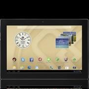 Планшет Prestigio MultiPad 4 Diamond 10.1 16GB 3G СТБ. 24 месяца гарантии официального сервисного центра фото