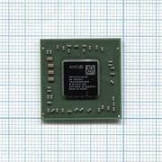 Процессор E1-7010 EM7010IUJ23JB фото