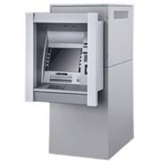 Монофункциональный банкомат CINEO C2550 фото
