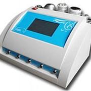 Аппарат ультразвуковой кавитации и рф-лифтинга BC-TPL 2 фото