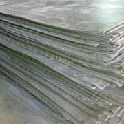 Резино-техническая продукция ПМБ фото