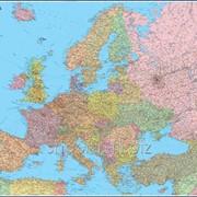 Європа фото