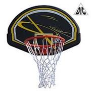 """Баскетбольный щит 32"""" DFC BOARD32C фото"""
