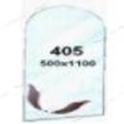 Коридорное зеркало (500*1100мм) (405) №135025 фото