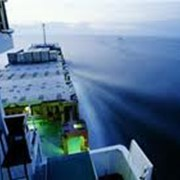 Морские перевозки грузов.8 терминалов по переработке сухих грузов, пассажирский комплекс, нефтяной и два контейнерных терминала, комплексы по перевалке растительных и технических масел, специализированные причалы для приема Ро-Ро судов, перевалка зер фото