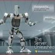 Установка ОС и настройка базовых сервисов MS Windows Server фото