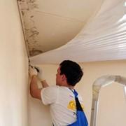 Натяжные потолки от Akros-Komfort ™ – качество высшей пробы фото