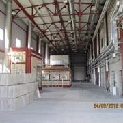 Огневые испытания строительных конструкций и материалов фото