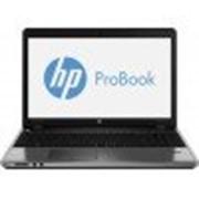 Ноутбук HP ProBook 4540s (C4Y61EA) фото