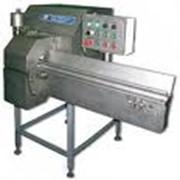Оборудование для консервной промышленности фото