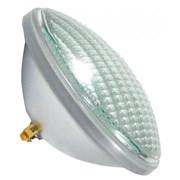 Лампа светодиодная AquaViva PAR56-160LED RGB фото