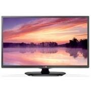 Телевизор LG 22LB491U фото
