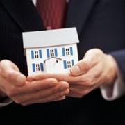 Приватизация жилых помещений фото