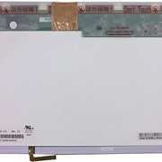 Матрица для ноутбука N141I6-L01 шлейф, Диагональ 14.1, 1280x800 (WXGA), Chi Mei (CMO), Матовая, Светодиодная (LED) фото