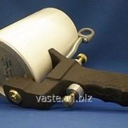 Распылитель G100-6 для смолы и гелькоута фото